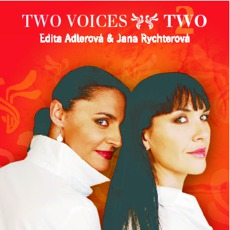 Two voices - TWO